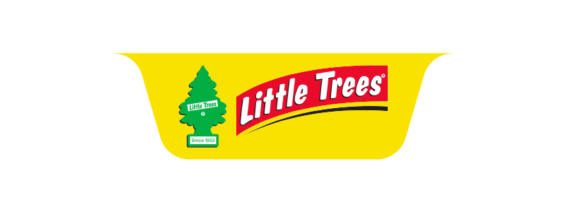Little-Trees