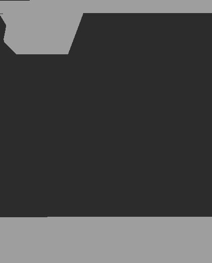 65 Petabytes of data under management